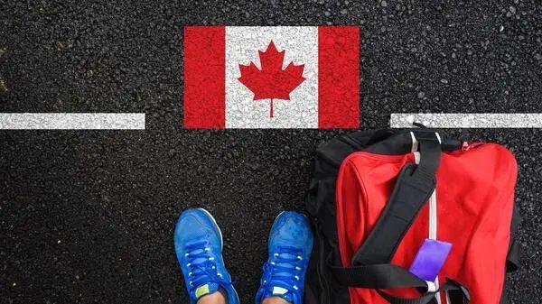 政策 | 入学在即,你真的允许入境加拿大吗?一篇文章带你了解加拿大入境现状和注意事项!