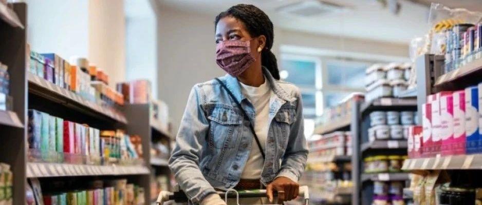 又来了!!明天起室内必须戴口罩!!BC省发布返校指南:上学戴口罩没得跑了。。