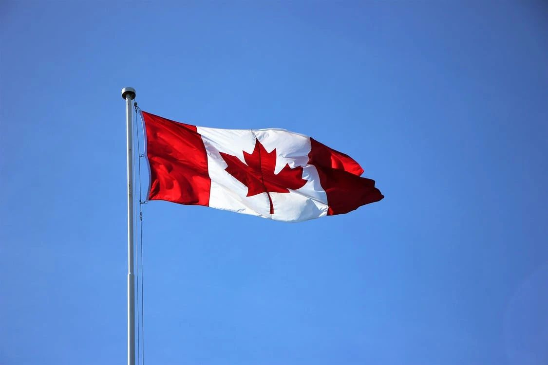 干货   坑!回加拿大太难了?!护照贴签被打回,要补录指纹和体检?速来码体检指纹攻略~