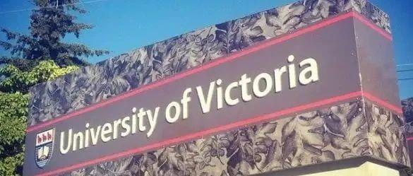 开学在即!UVIC等多个大学筹备开学防疫指南奉上!!维多利亚DT众酒吧被迫关店,竟是因为。。
