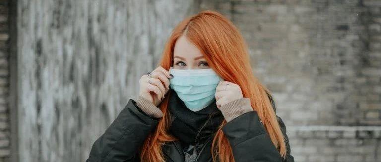 疫情反弹,马上又要开学!快来看看疫情新政策到底有哪些??