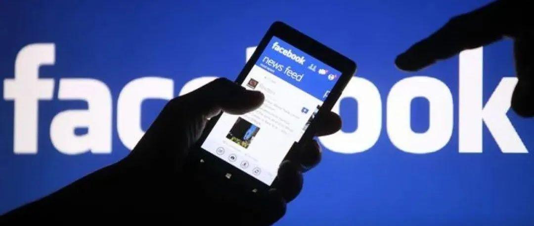 周末狂增218例!原来是维多利亚又有航班爆发?!脸书等大规模崩溃,Twitter机智发言。。
